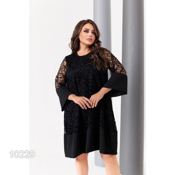 Платье №10229