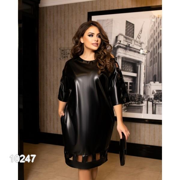 Платье №10247