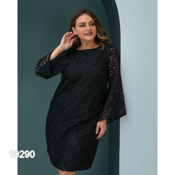 Платье №10290