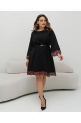 Платье №10315