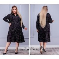 Платье №6360