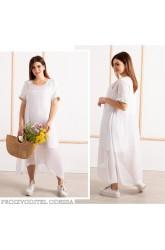 Платье №9474