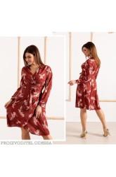 Платье №9476
