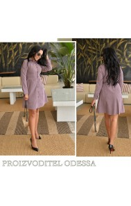 Платье №10120