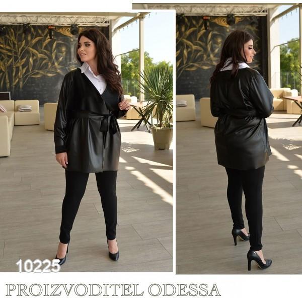 Куртка №10225