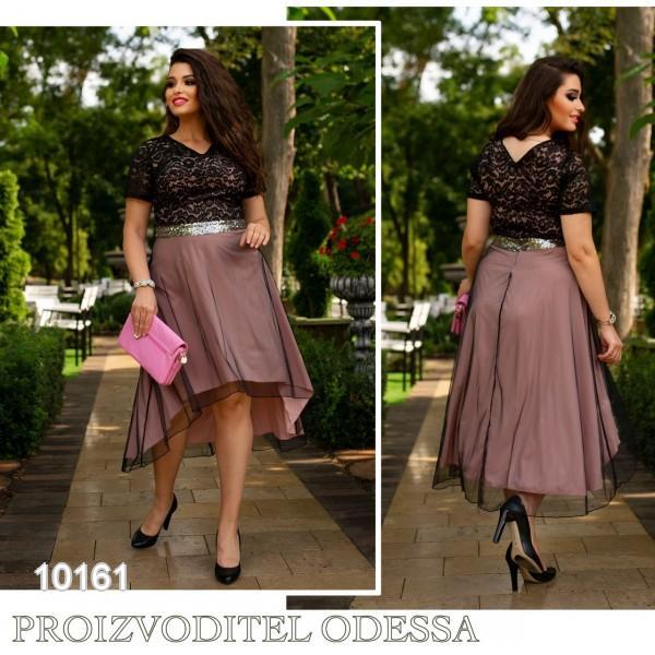 Платье №10161