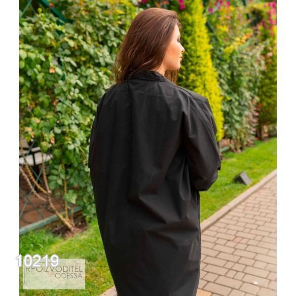 Платье №10219
