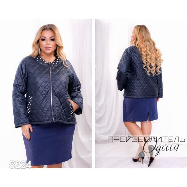 Куртка №5224