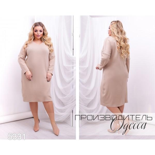 Платье №5331