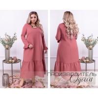 Платье №5697