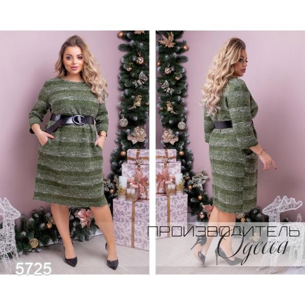 Платье №5725